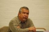 James Ocampo, Director of Assessment and Matriculation, Mt. San Antonio College